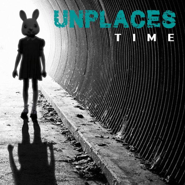 Unplaces (ex NRT) - Time