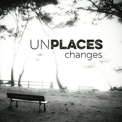 Cover Single Changes