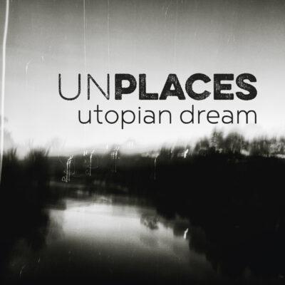 Cover Single Utopian Dream_1440x1440px