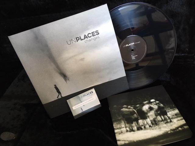 Vinyl_Changes_4