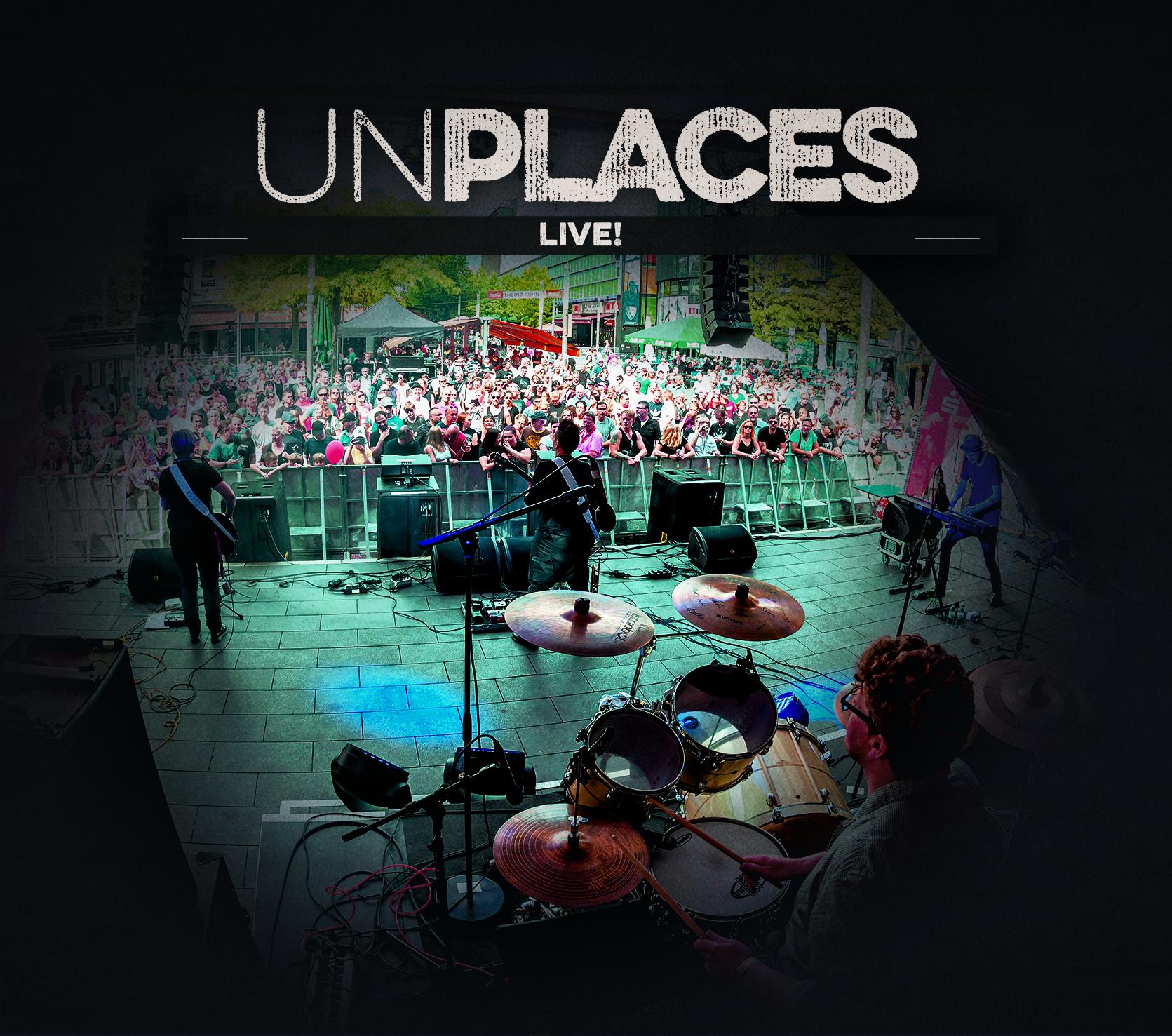 Cover_UNPLACES_live